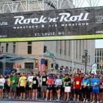 Rock 'n' Roll Saint Louis Expo 2021
