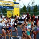 Rock 'n' Roll Virginia Beach Marathon 2020