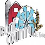 Rock County 4H Fair 2021