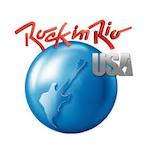Rock In Rio Las Vegas 2017