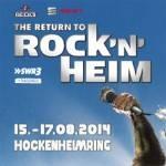Rock'n'Heim 2018