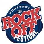 Rock Off Festival 2020