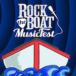Rock the Boat Music Festival 2020
