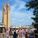 Rockbrook Village Art Fair 2019