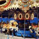 Rockland Free Fair  2021