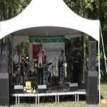 Rocky Ripple Festival 2020