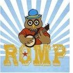 ROMP Music Festival 2020