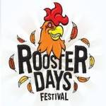 Rooster Days Festival 2020