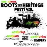 Roots and Heritage Festival 2019