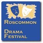 Roscommon Drama Festival 2020