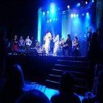 Rosendal Music Festival 2020