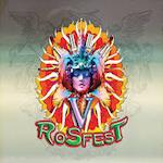 RoSfest 2019