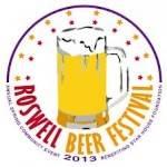 Roswell Beer Festival 2020