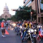 ROT Biker Rally 2017