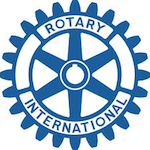 Rotary Club of Woodland Hills Arts and Crafts Faire 2019
