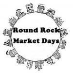 Round Rock Market Days 2019