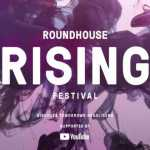 Roundhouse Rising  2019