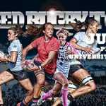 Rugged Rugby Tour 2019