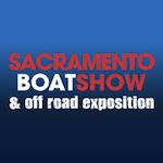 Sacramento Boat Show 2020
