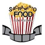 Sacramento Food Film Festival 2020