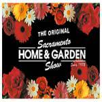 Sacramento Home and Garden Show 2020