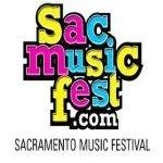 Sacramento Music Festival 2020