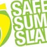 Safe Summer Slam 2020