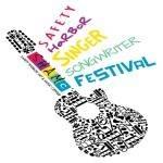 Safety Harbor Singer Songwriter Festival 2022