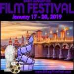 Saint Augustine Film Festival 2020