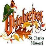 Saint Charles Oktoberfest 2021