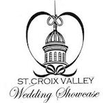 Saint Croix Valley Wedding Showcase 2017