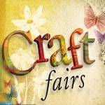 Saint John Nepomuk Fall Arts and Craft Fair 2020