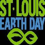 Saint Louis Earth Day Festival 2019