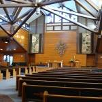 Saint Mary's Church Arts and Crafts Bazaar 2019