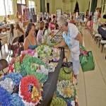 Saint Mary School Craft Show 2019