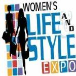 Saint Paul Women's Life and Style Expo 2020