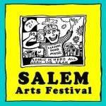 Salem Arts Festival 2021