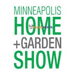 Salina Home and Garden Show 2020