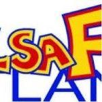 Salsa Festival Atlanta 2017