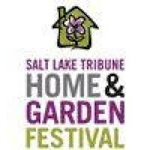 Salt Lake Tribune Home & Garden Festival 2018