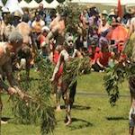 Saltwater Freshwater Festival 2020