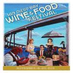 San Diego Bay Wine and Food Festival 2016
