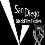 San Diego Black Film Festival 2018