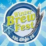 San Diego Brew Fest 2018