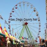 San Diego County Fair Special 2019