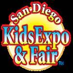 San Diego Kids Expo & Fair 2019