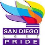 San Diego Pride Festival 2019