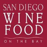 San Diego Wine Festival 2020