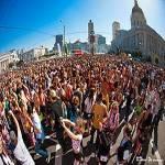 San Francisco LovEvolution 2016