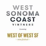 San Francisco Wine Festival & Expo 2019